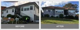 House Cladding Options