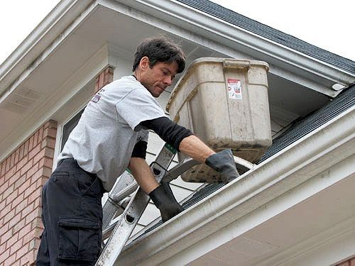 Four Signs Your Roof Is In Need Of Repair